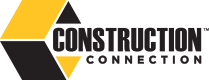 https://constructionconnection.com/wp-content/themes/construction/img/logo.png