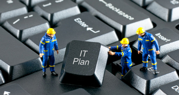 IT-strategic-plan